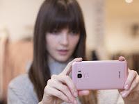 Aplikasi Tambahan Pendukung Zenfone 3 Max zc553kl