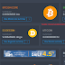How to Mining on Coinpot Sites 100% FREE + Claim Faucet Site