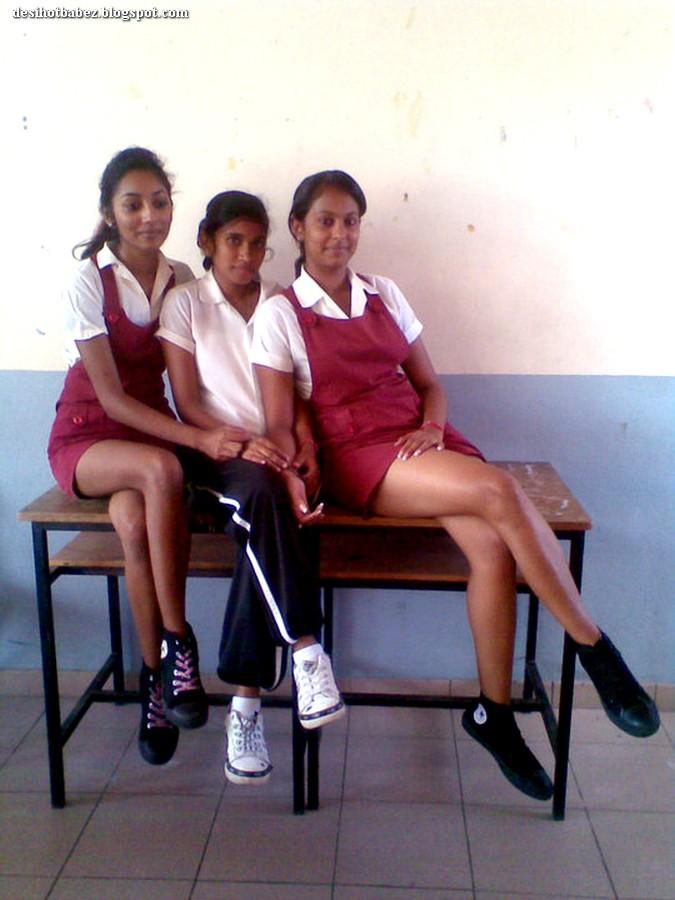 Hot Desi College And School Girls Desi Schoolgirls From -3111