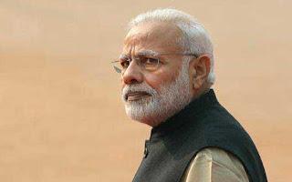 modi-announce-500-crores-for-flod-releif