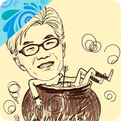Download Gratis MomentCam Kartun and Stiker Full Version Free