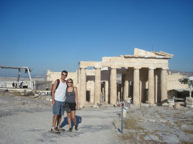 Juegos olympics de grecia yahoo dating