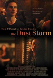 Nonton Movie Online The Dust Storm (2016)