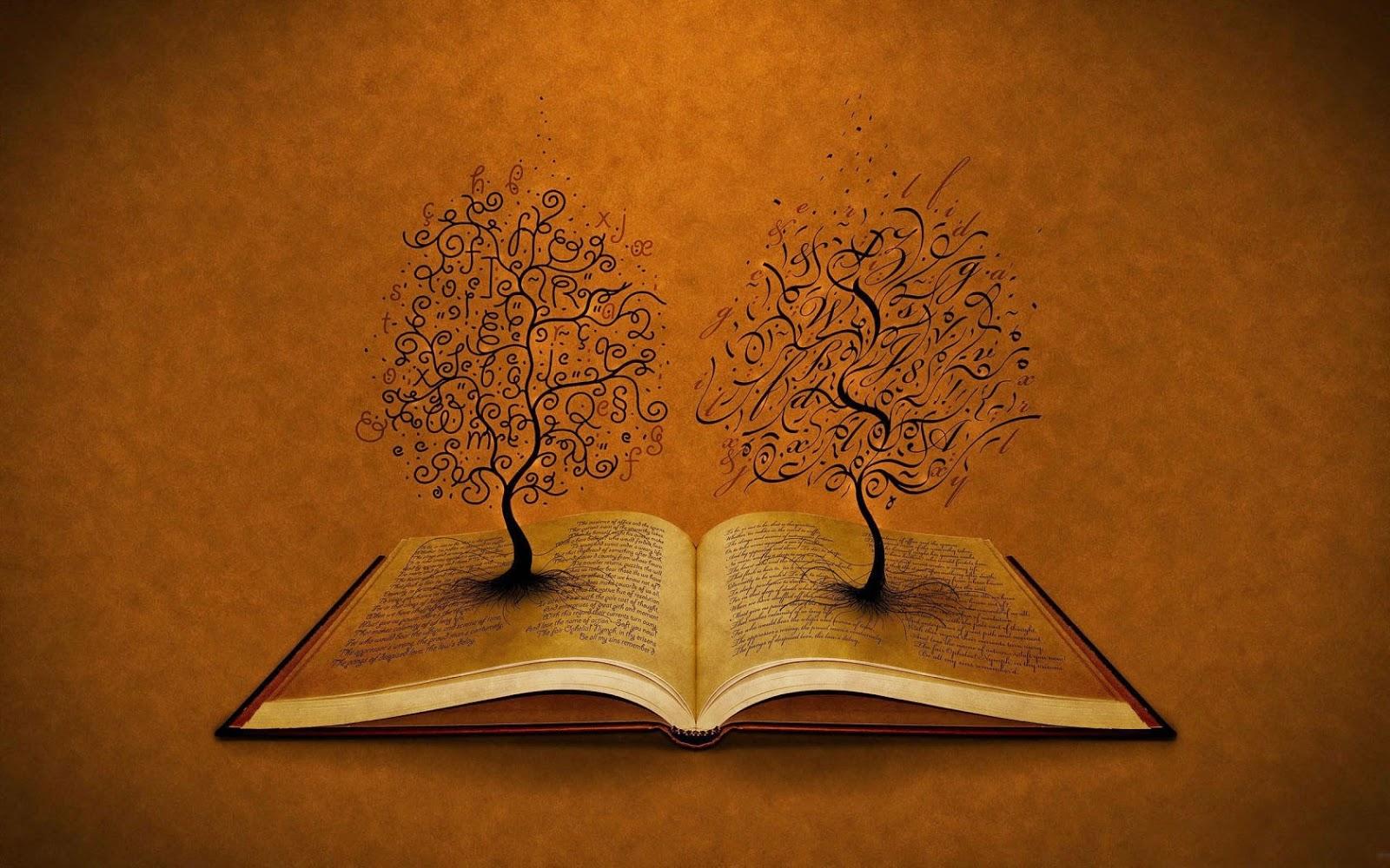 Pedoman Transileterasi Latin Arab Dalam Penulisan Nama Tokoh Daerah