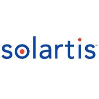 Solartis walk-in