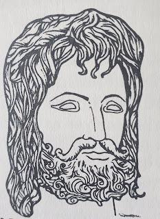 Jesus, Zeus, and the Romanization of Evangelicals