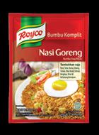 Royco Bumbu Nasi Goreng