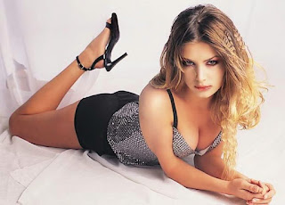 Top 10 The Most Hottest Turkish Women