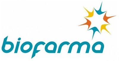 Lowongan Kerja PT. Bio Farma (Dibutuhkan Banyak Seluruh Indonesia) Terbuka untuk Semua Jurusan!