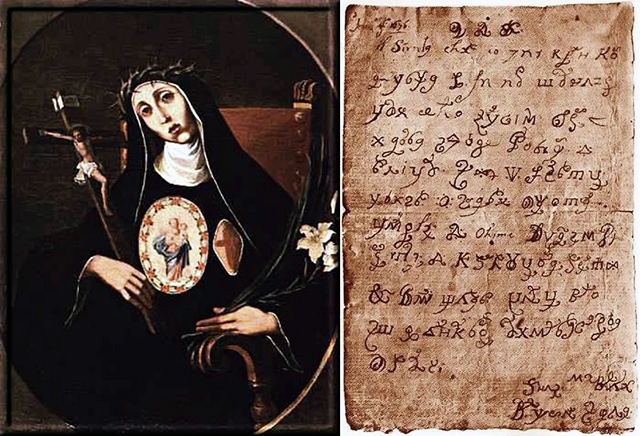 https://2.bp.blogspot.com/-8t4W0Knapi0/Wbk7u-Kd2jI/AAAAAAAAhwk/ngP0BaRX2RIxNqlM7XfsmRcJFlxO2yjIwCLcBGAs/s640/CATHOLICVS-Carta-del-diablo-Maria-Crocifissa-della-Concezione-Letter-from-the-Devil.jpg