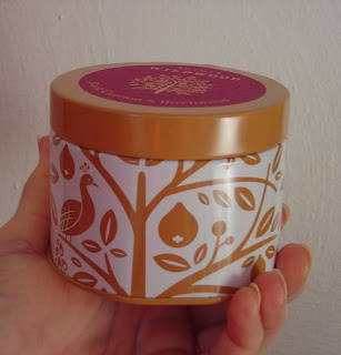 Thymes Wildwood Black Currant & Birchwood Candle Tin different view.jpeg