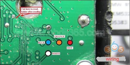 Bmw-мото--R1200GS добавьте ключ-17