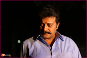 Dandu Movie Stills-thumbnail-14