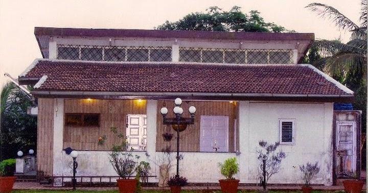 Tourist Places Resorts One Day Picnic Places To Visit Near Pune Mumbai Manasi Bungalow