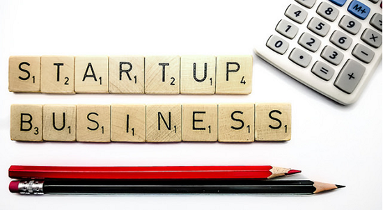 8 tips you have to consider before starting your online business