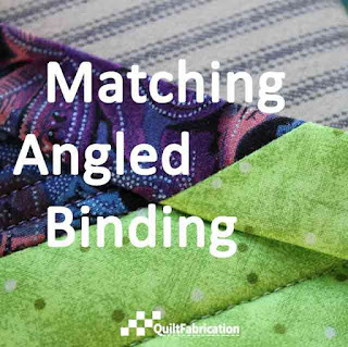 Matching-Angled-Quilt-Binding-Tutorial
