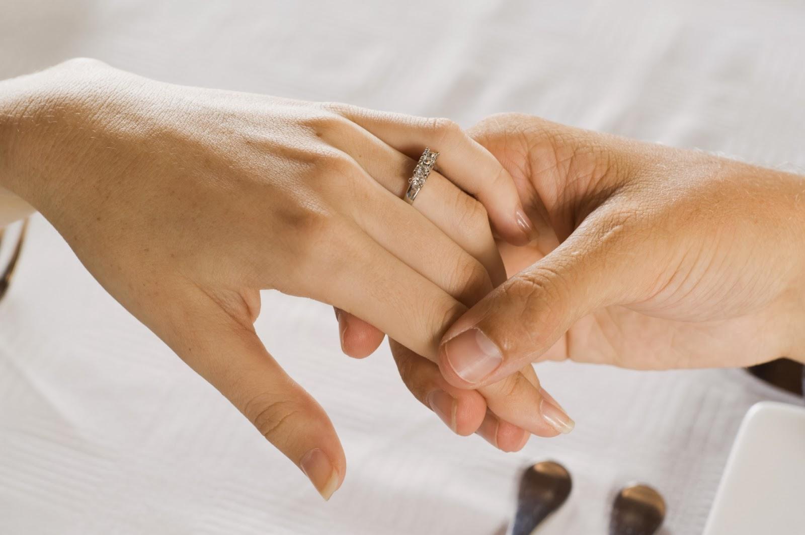 Matrimonio Catolico Con Ortodoxo : La forma en el matrimonio derecho canónico