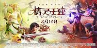 Dragon Nest: Throne of Elves Subtitle Indonesia
