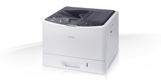 Canon i-SENSYS LBP7780Cx driver download Mac, Windows, Linux