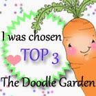 http://thedoodlegarden.blogspot.com/2014/04/doodle-garden-challenge-2-color.html