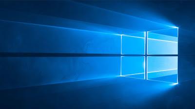 Disable Compression of Desktop Wallpaper in Windows 10