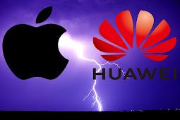 ما تحتاج معرفته حول شركة هواوي Huawei والجدل الامريكي