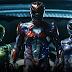 Fãs de Power Rangers se reúnem em Salvador para a estreia do filme