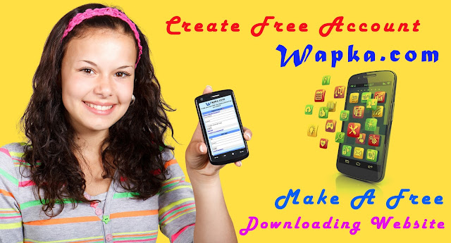 How To Make Downloading Website