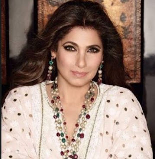 Dimple Kapadia Family Husband Son Daughter Father Mother Marriage Photos Biography Profile.