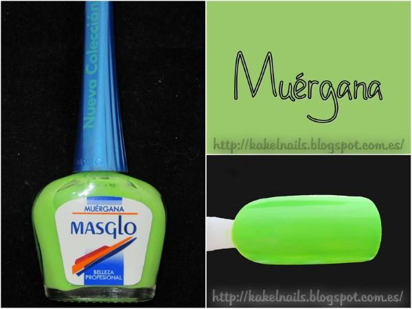 Muergana_Masglo