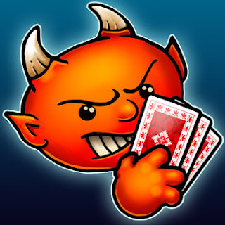 Download Free Spite & Malice HD iPhone iPad Mobile App Game