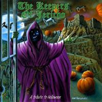 [2000] - The Keepers Of Jericho - A Tribute To Helloween Part I