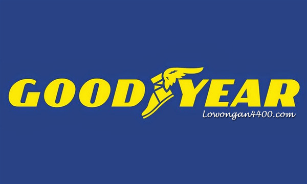 PT. Goodyear Indonesia