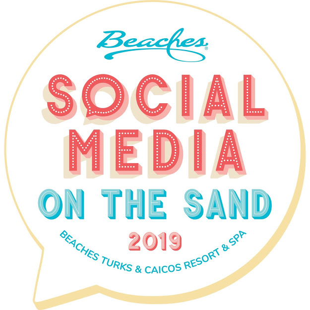 I Attended! #BeachesMoms