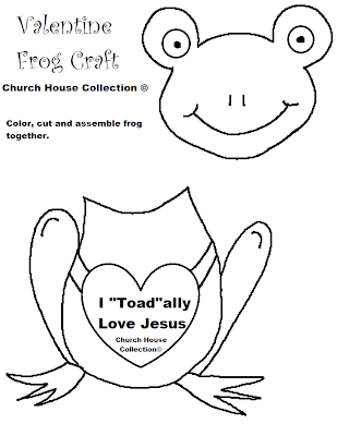 Free Printable Kindergarten Coloring Worksheets