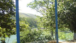 Unidade de conservação em área privada