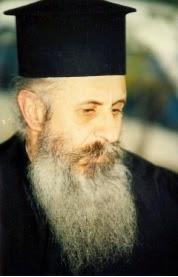 Αποτέλεσμα εικόνας για Αρχιμ. Επιφάνιος Θεοδωρόπουλος