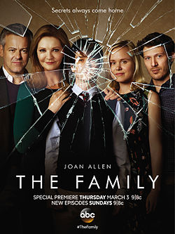 Assistir The Family 1x12 Online (Dublado e Legendado)