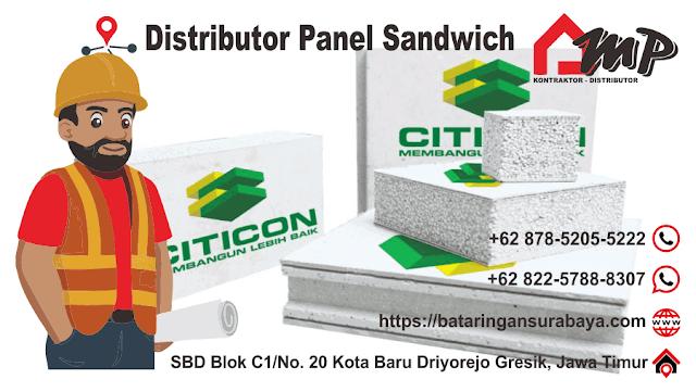 panel sandwich, jual panel sandwich, jual panel sandwich murah, jual panel sandwich surabaya, panel sandwich murah, panel sandwich surabaya, panel sandwich murah surabaya