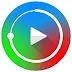 NRG Player FULL v2.3.9 Full Version Mod APK