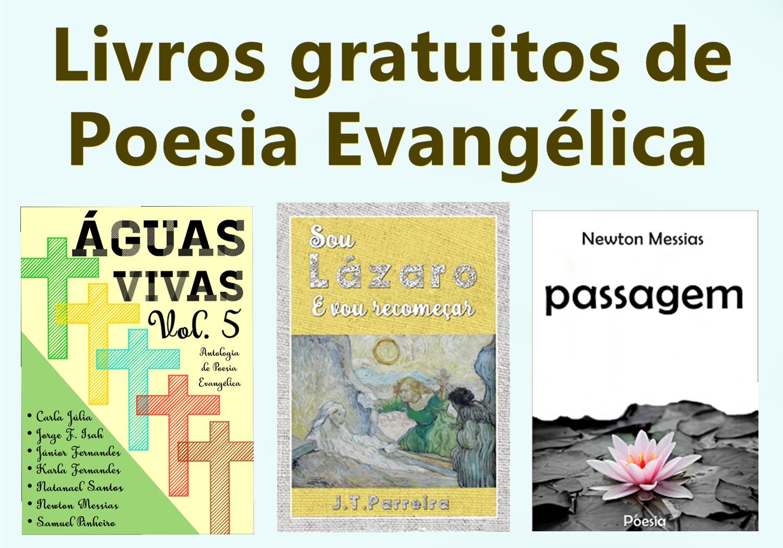 EVANGELHO DE BAIXAR JUDAS O GRATIS