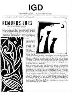 http://denisheudre.free.fr/pdf/IGD04_Avr17.pdf