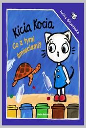 http://lubimyczytac.pl/ksiazka/4868476/kicia-kocia-co-z-tymi-smieciami