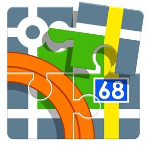 Locus Map Pro Outdoor GPS