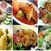 30 Resepi Masakan Kampung Untuk Berbuka Puasa Dan Bersahur Terbaik 2021