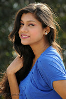 Sneha Tagore Latest Photo Shoot HeyAndhra