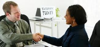 Conversaci n en ingl s sobre buscando un trabajo blog for Busco trabajo en oficina