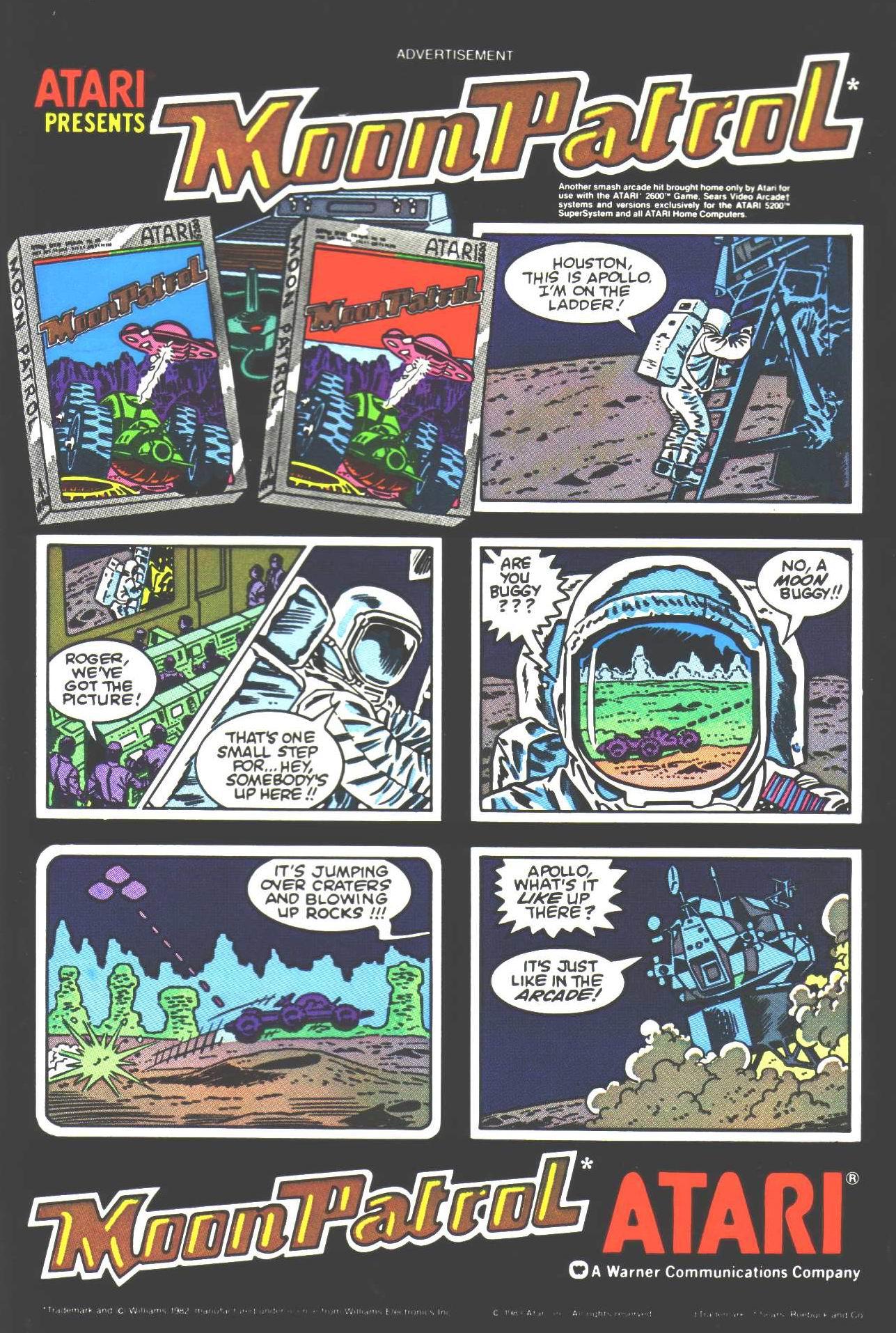 Detective Comics (1937) 539 Page 34