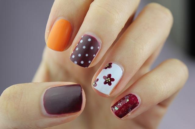 Mis 10 barnices de uñas favoritos para primavera y verano 2014
