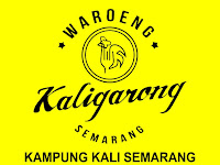 Lowongan Kerja di Waroeng Kaligarong - Semarang